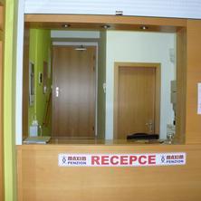 Penzion Maxim Třeboň 35476180