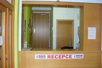 Penzion Maxim Třeboň 50158458