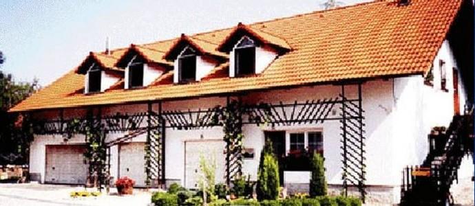 Penzion na Úhlavě Klatovy 1113330366