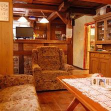 Penzion Na Bělidle Krásná Lípa 34018120