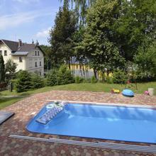 Penzion Jasmín Liberec 45701680