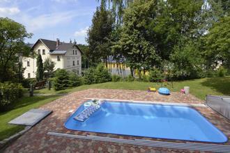 Penzion Jasmín Liberec 49352490