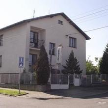 Pension Villa Anna Maria Plzeň 48441686