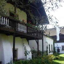 Penzion a restaurace U Tkadlen Jindřichův Hradec 1115150282