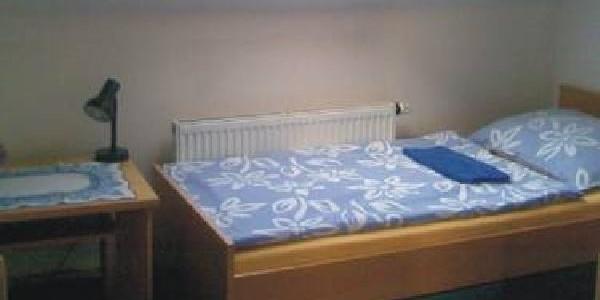 Penzion Ecotoner Brno 1125570539