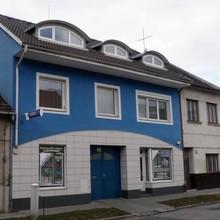 Penzion Ecotoner Brno 1133479529