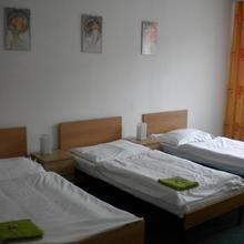 Hotel Bečva Rožnov pod Radhoštěm 41218606