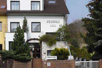 Pension Kern Praha