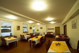 Penzion & Restaurace Neznašovy Vrhaveč 33349610