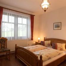 Penzion Slezský dům