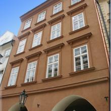 Pension Tara Praha