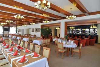 Hotel Mánes Svratka 49693936
