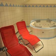 Hotel Mánes-Svratka-pobyt-Relaxační balíček Hotel Mánes Svratka