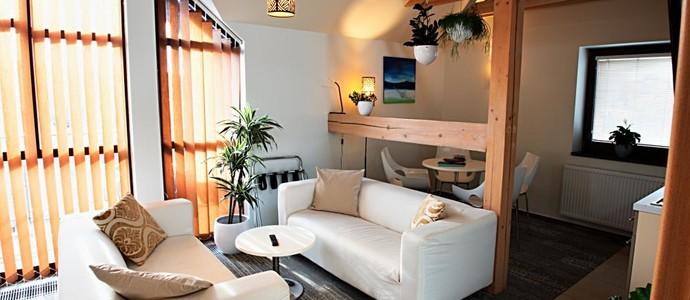 Apart Hotel Jablonec Jablonec nad Nisou 1117143424