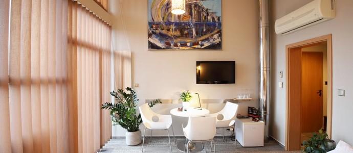 Apart Hotel Jablonec Jablonec nad Nisou 1124978681