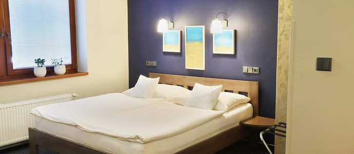 Apart Hotel Jablonec Jablonec nad Nisou 1127521147