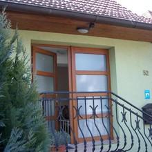 Penzion u Kapličky Nový Šaldorf-Sedlešovice 1154304617