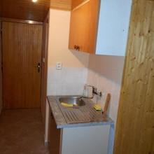 Apartmán u Bolera Moravská Nová Ves 1154304781