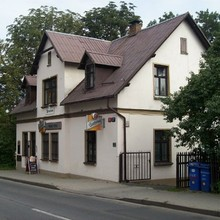 Pension Pleštil Liberec 1133483277