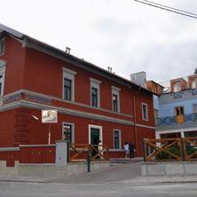 Hotel U Pramenů Plzeň