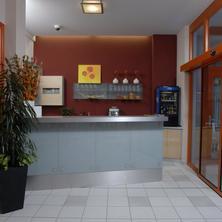 Hotel U Pramenů Plzeň 33352392