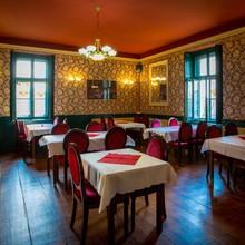 Hotel U Pramenů Plzeň 1116875506