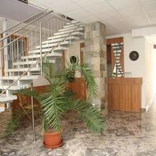 Hotel Olga Slavkov u Brna 1133483667