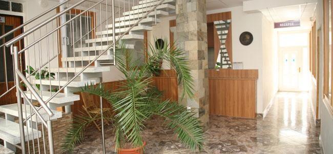 Hotel Olga Slavkov u Brna 33352914