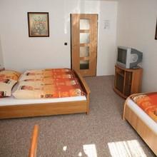 Hotel Olga Slavkov u Brna 1122799310