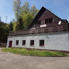 Penzion U Zvonu - Janov nad Nisou