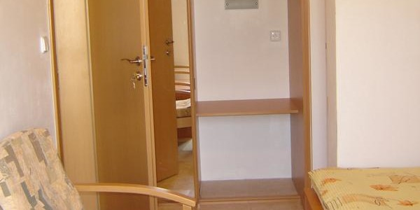 Pronájem pokojů Budinská Eva Brno 1133483823