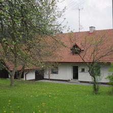 Penzion Rališka