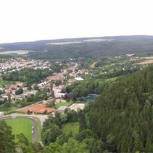 Wi-fi - Boskovice