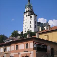 Mutějovice