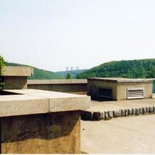 Dukovany - ubytování a hotely v Dukovanech