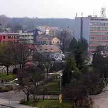 Struhařov - ubytování a hotely ve Struhařově