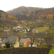 Stráž nad Ohří