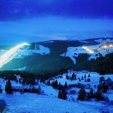 Pec pod Sněžkou - ubytování a hotely pro dovolenou Pec pod Sněžkou