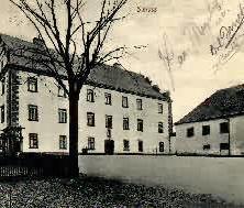 Šluknov - ubytování a hotely ve Šluknově