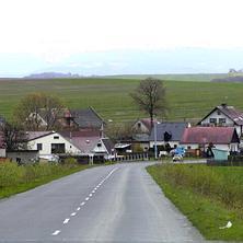 Leskovec nad Moravicí