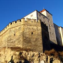 Mladá Boleslav - accommodation and hotels for holidays Mladá Boleslav