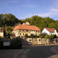 Lázně Libverda - ubytování s nejvyšším hodnocením