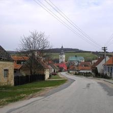 Kurdějov