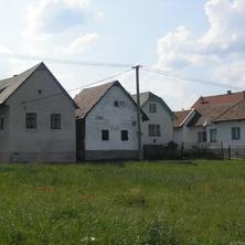 Libín - ubytování a hotely v Libíně