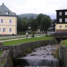 Karlova Studánka
