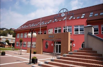 Wellness pobyty v Horní Bečvě