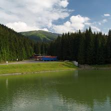 Dobrá Voda u Českých Budějovic