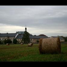 Opatovice nad Labem - ubytování a hotely v Opatovicích nad Labem
