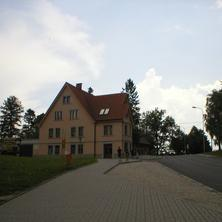 Plesná - ubytování a hotely v Plesné