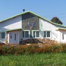 Petřvald - ubytování a hotely v Petřvaldě